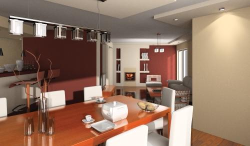 wohnen gestalten as immobilien und bauservice gmbh. Black Bedroom Furniture Sets. Home Design Ideas